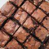 【バレンタインに今から間に合うチョコレートケーキ、簡単レシピはコレ!】