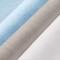 【50代の春コーデ2017〜ユニクロのリネンシャツをアップデートする予定】