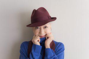 50代ファッション『ダサい』を抜け出す5つの質問